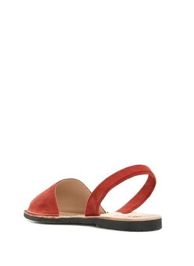 Sandalet-Solillas